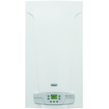 Baxi  ECO Four 1.24