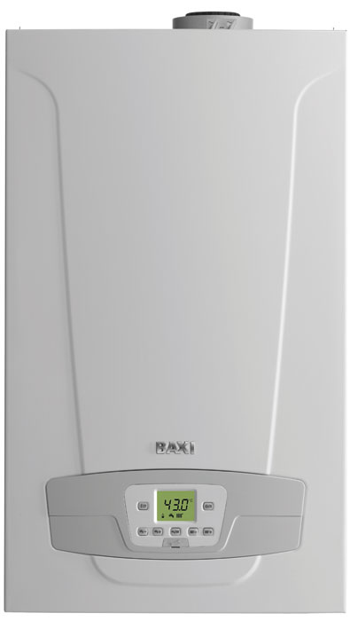 Baxi LUNA Duo-tec MP 1.70