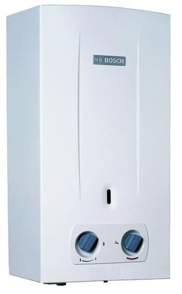Bosch Therm 2000 O W10 KB
